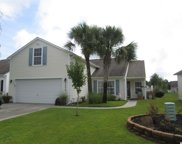 3008 Regency Oak Dr., Myrtle Beach image