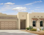 35070 N 72nd Place, Scottsdale image