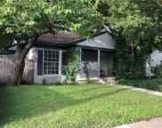 4301 Bowser Avenue, Dallas image