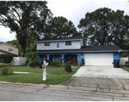 7305 Summerbridge Drive, Tampa image