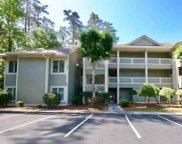 1551 Spinnaker Drive Unit 5816, North Myrtle Beach image