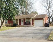 1040 Brantley Drive, Knoxville image