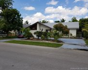 1307 Sw 74th Ave, North Lauderdale image