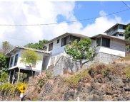 2910 Dole Street, Honolulu image