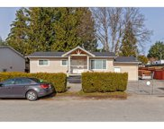 32893 9 Avenue, Mission image