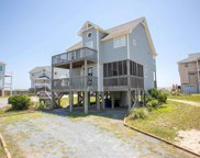 124 N Permuda, North Topsail Beach image