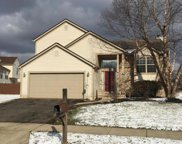 3820 Eastrise Drive, Groveport image