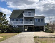 1608 Harbour View Drive, Kill Devil Hills image