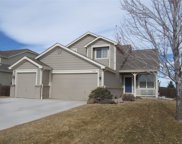 17775 East Cranberry Circle, Parker image