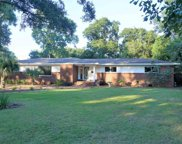 3804 N 11th Ave, Pensacola image