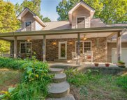 1154 Warrior  Drive, Tryon image