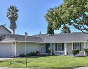 3139 San Rafael Way, Union City image