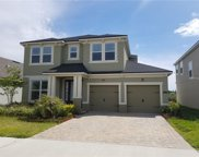 12365 Streambed Drive, Riverview image