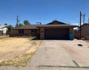 3655 W Alice Avenue, Phoenix image