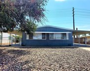 115 S 75th Place, Mesa image