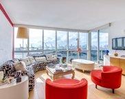 400 Alton Rd Unit #1801, Miami Beach image