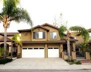 35     Calavera, Irvine image