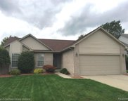 28347 Gamble Rd, Chesterfield image