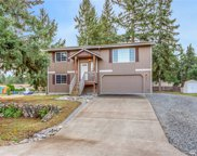 6430 198th St E, Spanaway image