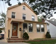 558 N 3rd St, New Hyde Park image