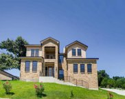18404 Lakeland Dr, Point Venture image