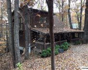 2137 Red Bud Rd, Sevierville image