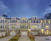 258 Water Lotus Drive, Charleston image