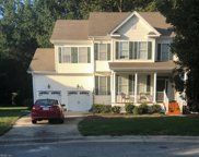 13140 Fox Chase Court, Isle of Wight - North image