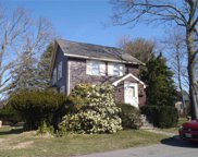 4 Whitcomb RD, East Providence image