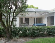 1250 NW Sun Terrace Circle Unit #C, Port Saint Lucie image