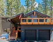 678 14th Green Drive, Incline Village image