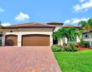 28124 Wicklow Ct, Bonita Springs image