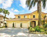 3892 Heron Ridge Ln, Weston image