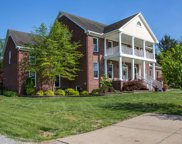 566 Forest Retreat Rd, Hendersonville image