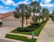 7824 N Fork Drive, West Palm Beach image