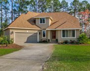 606 Winterberry Lane, Myrtle Beach image