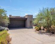 39701 N 107th Way, Scottsdale image