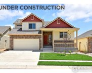 1339 84th Ave Ct, Greeley image