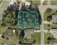 17368 Allentown RD, Fort Myers image