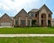 16986 Barn Owl Lane Unit #Lot 194, Chesterfield image