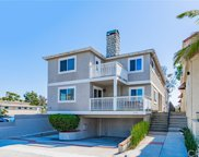 546 11th Street Unit #A, Hermosa Beach image