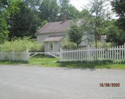 233 Strong  Road, Ferndale image