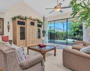 45761 W Verba Santa Drive, Palm Desert image