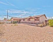 837 Apache Lane, Las Vegas image