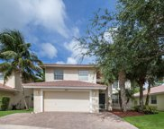 102 Hidden Hollow Drive, Palm Beach Gardens image