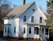 74 Hall Street, Concord image