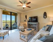9815 Giaveno Ct Unit 1246, Naples image