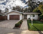 1551 Bernal Avenue, Burlingame image