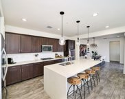 18549 N 94th Street, Scottsdale image