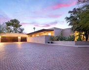 5775 N Campbell, Tucson image